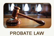 3-Probate-Law